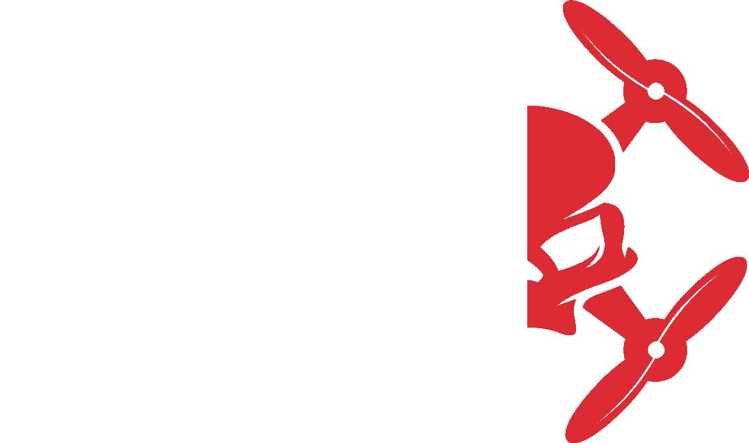 RC Dron Srbija